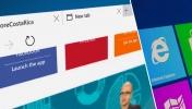 Internet Explorer için yolun sonu: Tarih açıklandı!