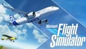 Microsoft Flight Simulator 2020 çıktı! İşte fiyatı