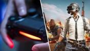 PlayStation Plus Eylül 2020 oyunları duyuruldu