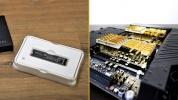 RAM ve SSD fiyatları için sevindiren gelişme!