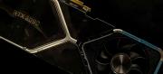NVIDIA RTX 3090 modelinin fiyatları listelendi!