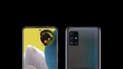 Samsung Galaxy M51 tanıtıldı! İşte özellikleri ve fiyatı