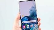 Samsung Galaxy S20 FE ve S20 FE 5G detaylandı!