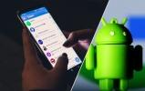 Telegram video arama özelliği ilk Android'e geliyor
