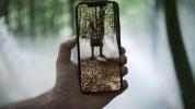 The Witcher için tasarlanan mobil oyun duyuruldu