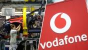 Tofaş ve Vodafone'dan dijital dönüşüm iş birliği!