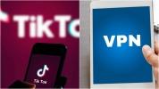 VPN kullanımı çoştu! TikTok yasağı ters tepti