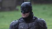 Yeni Batman filminden ilk detaylar geldi!