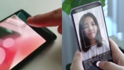 Ekran altı kameralı telefonun tanıtım tarihi açıklandı!