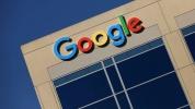 Google Türkiye reklam fiyatlarında artışa gidiyor