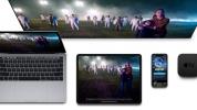 Apple One ile Apple servisleri birleşiyor!