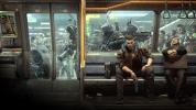 Cyberpunk 2077 için üzücü haber