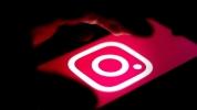 Instagram'daki hesaplar için getirilen yaş sınırı