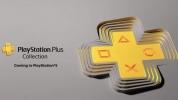 PlayStation Plus Collection hizmeti geliyor!