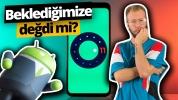 Android 11 özellikleri neler? Nasıl yüklenir?