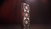 AMD RX 6000 ailesinin detayları ortaya çıktı!