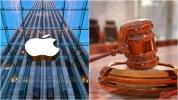 Apple'ın gecikmesi pahalıya patladı: 454 milyon dolar!