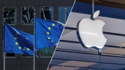 Avrupa Birliği'nden Apple için yeni hamle
