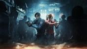Resident Evil 25. yılını kutlayacak! İşte tarih
