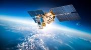 Eski NASA uydusu OGO-1, yanarak Dünya'ya düştü!