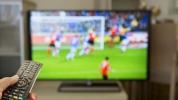 MediaMarkt'tan futbolseverlere yeni teklifler