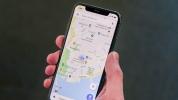 Google Haritalar koronavirüs riskini gösterecek