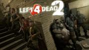 Left 4 Dead 2 uzun bir aradan sonra güncellendi!