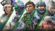 Microsoft başka oyun stüdyoları almaya devam edecek