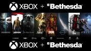 Microsoft, Bethesda'yı satın aldı! Xbox hamlesi