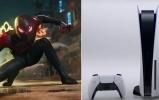 PlayStation 5 oyun fiyatları ortaya çıkıyor!