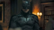 Yeni Batman filminin yıldızı koronavirüse yakalandı