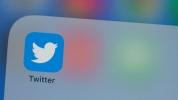Twitter yeni bir hack skandalıyla gündeme geldi