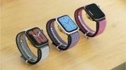 Uygun fiyatlı Apple Watch SE çıkış tarih belli oldu