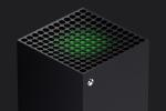 Xbox Series X testlerde farkını ortaya koydu!