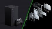 Xbox Series X SSD kapasitesi için üzücü haber!