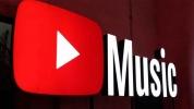 YouTube Music, Play Müzik'ten kopya çekiyor!