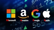 En iyi küresel markalar belli oldu: Teknoloji devleri!