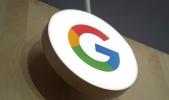 Google Dijital Türkiye platformu milyonlara ulaşacak