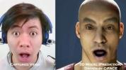 Yüz ifadelerini takip edebilen kulaklık geliştiriliyor!