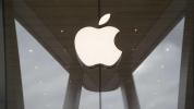 Apple, kendini onaran ekran patentini almak istiyor!