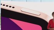 Apple'dan iPad Air 4 için dikkat çekici açıklamalar!