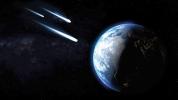 """Dünya'nın yeni geçici uydusu """"Mini Ay"""" geliyor"""