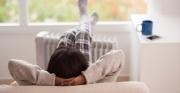 Evde ısı tasarrufu sağlayacak en etkili yöntemler