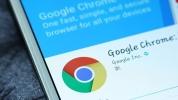 Google'dan Chrome için yeni güvenlik düzenlemesi