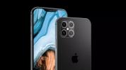 iPhone 12 Pro Max özellikleri nasıl olacak?