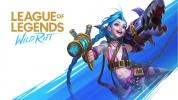 League of Legends Wild Rift, Türkiye çıkış tarihi açıklandı!