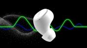 Meizu POP2s tam kablosuz kulaklık duyuruldu!