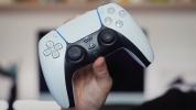 Sony'den PS5 ile ilgili yeni bilgiler geldi!