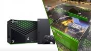 Xbox Series X kutu açılış videosu ortaya çıktı!