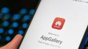 Huawei'den geliştiriciler için kampanya